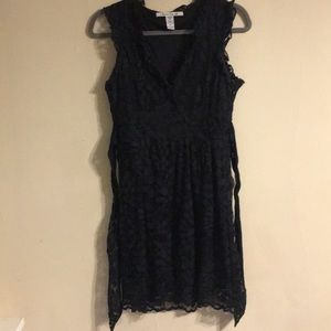 American Rag Lace Dress